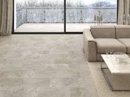 spanish floor azuliber u2013 mira floor tile part of the tile of spain quick ship