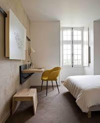 Best Hotels Images On Pinterest Architecture Design Hotel - Bedroom hotel design