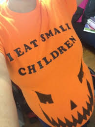 Pregnancy Halloween Costume 14 Must See Pregnancy Halloween Costumes These Moms Get The