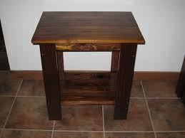 hepburn lift top side end table tall side table espresso walmart com endage cabinet end with storage