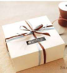 where can i buy boxes for gifts 32 best diy packaging gift wrapping images on gifts