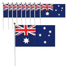 australia day balloons decorations ebay