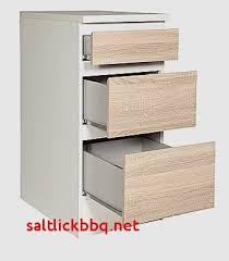 meuble d appoint cuisine ikea meubles bas cuisine ikea meuble de cuisine bas porte blanc