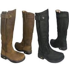 s yard boots uk kanyon waterroof yard country leather