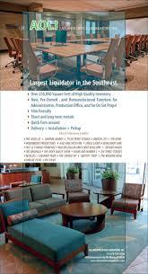 furniture atlanta furniture liquidators home design new