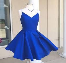 blue graduation dresses homecoming dresses royal blue homecoming gowns junior