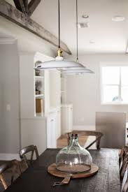 Farmhouse Dining Room Lighting by 892 Best Lighting Images On Pinterest Kitchen Live And Architecture