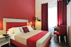 une chambre a rome hotel house rome italy booking com