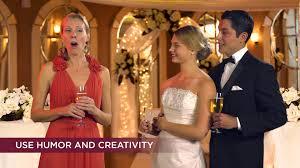 wedding toast toastmasters wedding toast tips