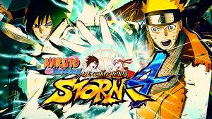 naruto shippuden is the final chapter worth it naruto shippuden ultimate ninja