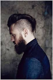 new age mohawk hairstyle best 25 mohawk hairstyles for men ideas on pinterest mohawk for