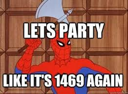 60s Spiderman Meme - 172 best 60s spiderman memes images on pinterest spiderman