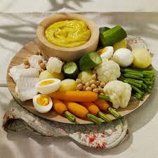 cuisine marseillaise recettes spécialités culinaires marseillaises syndicat d initiative