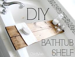 designs trendy bathtub shelf ikea 104 bath shower tub storage