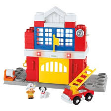 target black friday toy book black friday ads 2014 fisher price little people stackers fire