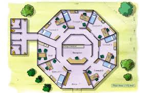 8 medical university floor plans medical clinic floor plans home