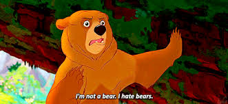 brother bear gifs