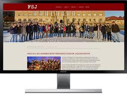 grafik design freiburg scimmia web und grafikdesign