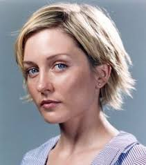 amy carlson hairstyle 2015 amy carlson picture 23 t r l amy carlson t r l
