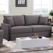 cheap sofas sofas couches walmart