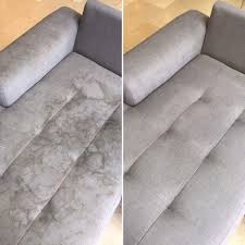upholstery cleaning all gleaming clean