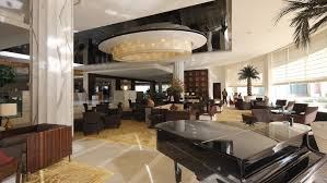 100 hotel front office manager salary in india itc maurya