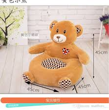 2017 beanbag single children u0027s stuffed animals chair elephant