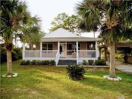 mexico beach fl real estate mexico beach fl homes for sale