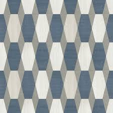 90 best geometric wallpaper images on pinterest centerpiece