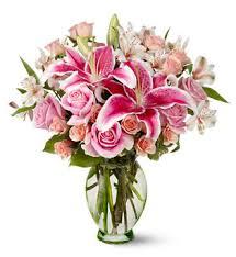 flowers bouquet teleflora forever more flowers bouquet at 1 800florals florist