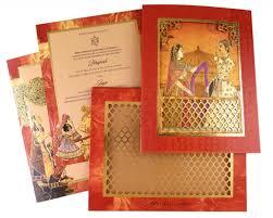 South Indian Wedding Invitation Cards Designs South Indian Wedding Invitation Cards Designs Indian Wedding