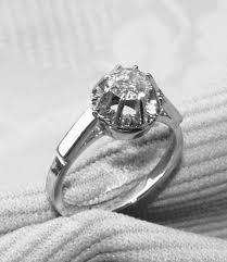 prix moyen mariage prix moyen bague de mariage votre heureux photo de mariage