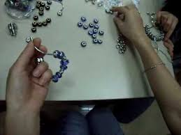 pandora make bracelet images How to make a pandora bracelet for a gift jpg