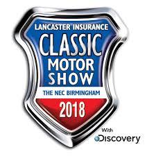 home design show nec nec classic motor show home facebook
