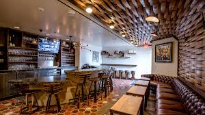 Eater Heat Map Eater San Diego Wine U0026 Beer Bar Debuts In Del Mar North Park