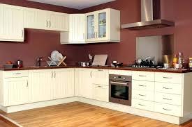 aide de cuisine exemple de cuisinier cuisine cuisine cuisine modele cv aide