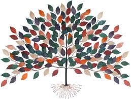 tree art by alys2 on deviantart