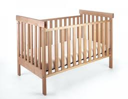 Baby Crib With Mattress Included Cost Of Baby Crib Mattress 3 Cost Of A Baby Crib Arts And Crafts