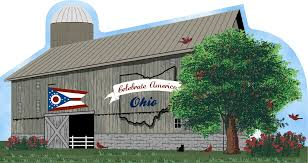 The Barn Wooster Ohio State Barn Ohio The Cat U0027s Meow Village