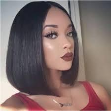 bob hair extensions with closures human hair wigs lace closure hair weave hair extension