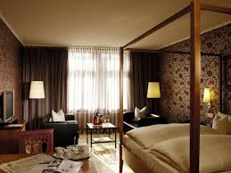 Sauna Bad Sobernheim Romantik Jugendstilhotel Bellevue Rheinland Pfalz U2013 Escapio Com