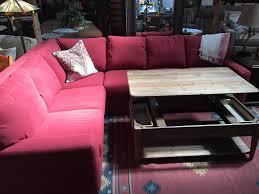 american leather sleeper sofa craigslist furniture american leather sleeper sofa unique american leather