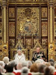 Queen Elizabeth Ii House 318 Best Alžbeta Ii 2 Images On Pinterest British Royals Queen