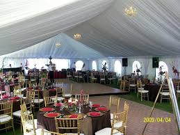 party rentals columbus ohio table and chair rentals island city ny table and chair