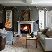 Cozy Living Room Ideas 25 Best Ideas About Cosy Custom Cosy Living Room Designs Home