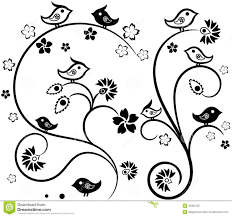 pictures of birds to colour free coloring pages on art coloring