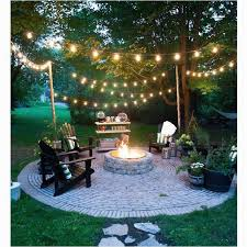 outdoor lighting ideas pictures hanging patio lights ideas unique 50 fresh outdoor lighting ideas