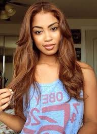 brown hair colours for brown eyes fair skin hair color for olive skin 36 cool hair color ideas to look trendy