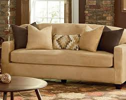 Pennie Sofa Sofa Axis Crate And Barrel Sectionals Pinterest Crates And