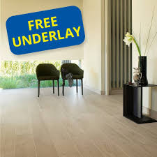 Oak Laminate Flooring Quick Step Largo Lpu1285 White Vintage Oak Laminate Flooring